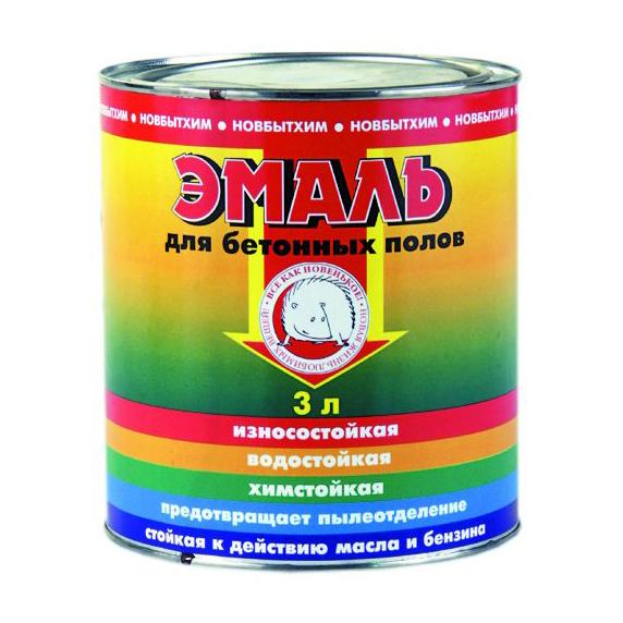 купить краска по бетону в челябинске